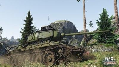 warthunder.ru/ru/news/11313-oruzhie-pobedy-t34-85-e-ru