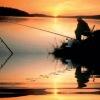 gonefishing.org.ua