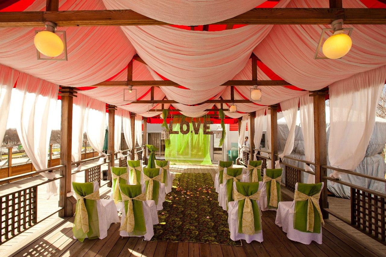 Как сделать рассадку на свадьбу фото 995