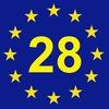 Европарламент-28