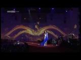 Conchita Wurst - Life Ball 2014 - Rise like a Phoenix (LIVE)