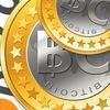 BitcoinClab-Бизнес канал о заработке в интернете