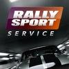 "Тюнинг СПБ ""RallySportService"""