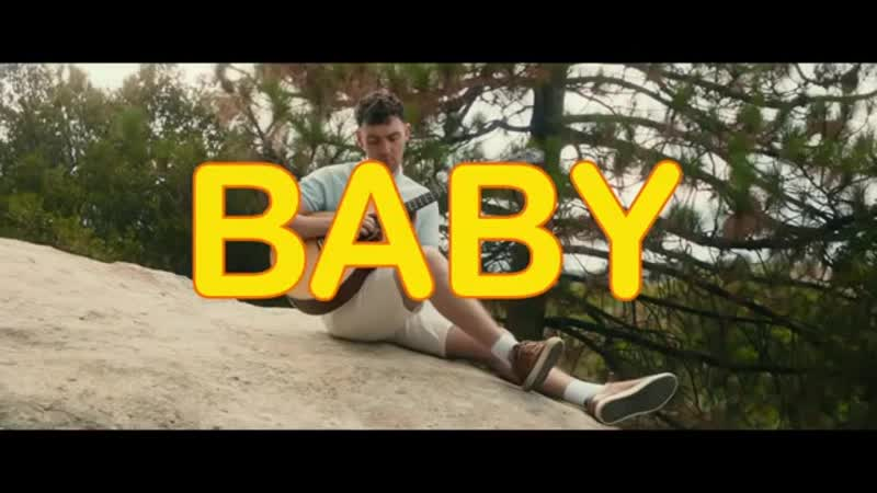 Clean Bandit - Baby (feat. Marina Luis Fonsi) [Official Video].mp4