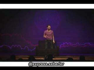Express Xəbərlər TV -- on Instagram_ _Nənəylə Bab.mp4