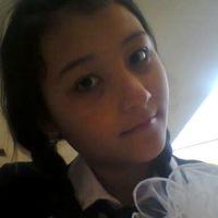 ВКонтакте Karlygash Zhumalieva фотографии