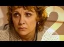 Найдёныш-3 Серия 2 Мелодрамы русские сериалы про жизнь