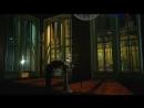 Вагнер. Секретные материалы. Док. фильм Германия 2013