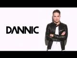 Dannic &amp Thomas Newson - No More