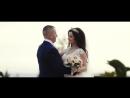 Lyubov Anatoliy Оur Wedding Day 07.10.2017