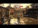 Assassin's Creed 3 Мультиплеер (15.06.13)