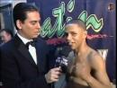 Мигель Котто vs Карлос Маусса (полный бой) [6.12.2003]