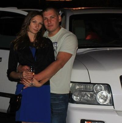Любовь Соколова, 14 октября , Санкт-Петербург, id220808626