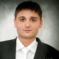 АндрейДенисов