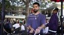 08.26.18 Miles Medina LIVE! at DJ Jazzy Jeff's Pool Party in San Francisco