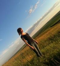 Карина Валиуллина, 24 августа , Казань, id30466312