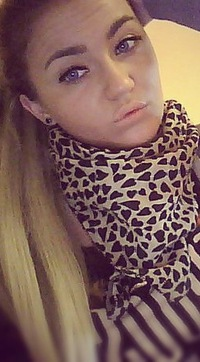 Yulia Boychenko, 10 февраля , Киев, id153114382