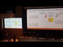CRISPR 2018 Новосибирск Геномное редактирование с использованием CRISPR Cas9 в изучении клеточных моделей болезни Паркинсона