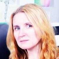 Екатерина Малюгина  Андреевна