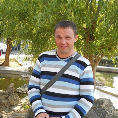 Александр Александров, 20 марта 1979, Севастополь, id67408028