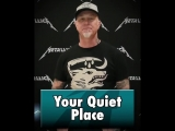 Metallica: Ride The Lightning Q&A with Papa Het