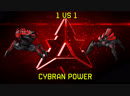 🔴 Supreme Commander Forged Alliance 🔴 1000 я рядом