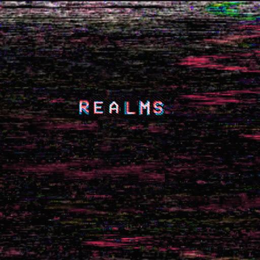 Magic Wands альбом Realms