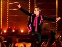 Robbie Williams Live Feel @ Berlin HQ-dvd.mpg