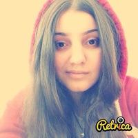 Demi Narimanidze