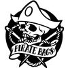 Pirate Bags - Let The Storm Start