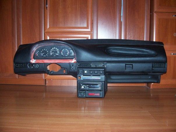 Lada 21099 O6RoPjNCAfY