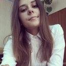 Анна Нарычева фото #18