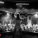 Ксения Висладос фото #41