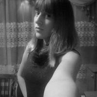 Вікторія Слівінська