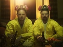 What 'BREAKING BAD' The Movie Is Really About