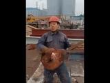 электра мана гитара
