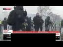 Rital 2 B S M Révolution Gilet jaune clip officiel feat Boucle d'or