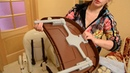 Обзор детского стульчика baoneo с aliexpress