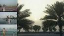 Абу даби Путешествие по Арабским Эмиратам