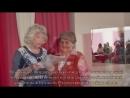 Когда встречаются друзья Праздничный концерт посвященный 10 летию СМОО Эхо