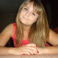 Ирина Усачева