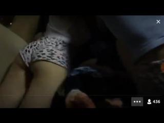 Вписка | бухие малолетки раздеваются на камеру | школьницы показывают жопу, сиськи, грудь, попа, бухие студентки, hot +18