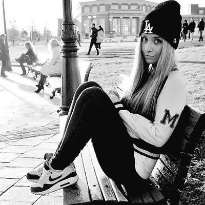 Валентина Палыева, 3 марта , Минск, id162281614