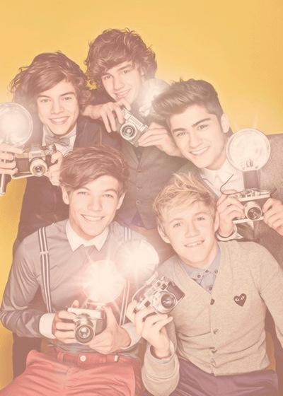 One Direction, 3 апреля 1974, Тверь, id209287296