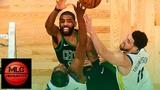 GS Warriors vs Boston Celtics Full Game Highlights   01/26/2019 NBA Season