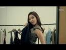 UEE (After School) ft. JR (NUEST) -Sok Sok Sok