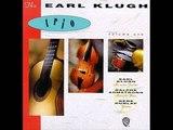 Earl Klugh - I Say A Little Prayer