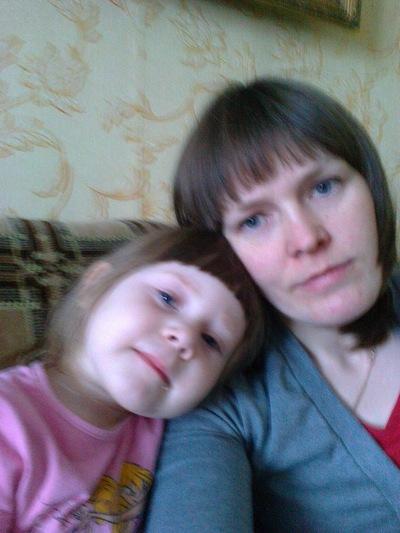 Ирина Белева, 1 марта 1981, Волгоград, id204467039