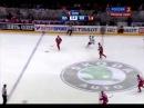 ЧМ 2010 Россия Германия групповой этап 1 й период
