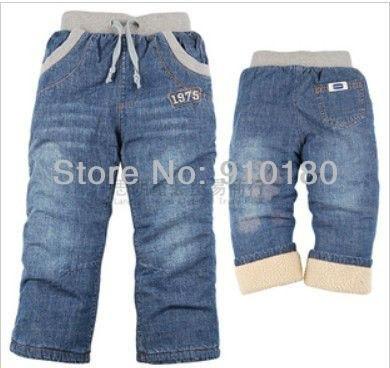 Утепленные джинсы! 510 руб!собираем ряд!!!